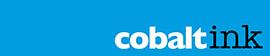 CobaltInk