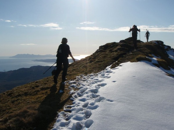 hill-walking-knoydart